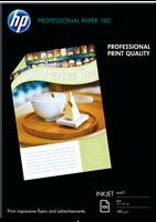 Photo paper HP Q6592A
