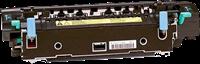 fuser unit HP Q7503A