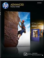Photo paper HP Q8696A