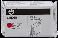 ink cartridge HP SPS