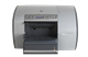 Business InkJet 3000