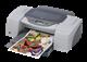 Color InkJet CP 1700