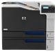 ColorLaserJet CP5525dn