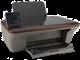DeskJet 3054