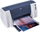 DeskJet 3810