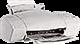 DeskJet 635C