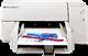 DeskJet 670C