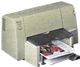 DeskJet 850C
