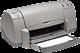 DeskJet 930C