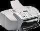 Fax 1220