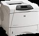 LaserJet 4200 Serie