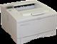 LaserJet 5000