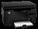 LaserJet Pro MFP M125a