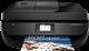 OfficeJet 4652 All-in-One