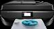 OfficeJet 5230 All-in-One
