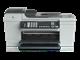 OfficeJet 5600