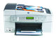 OfficeJet 6210