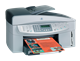 OfficeJet 7210