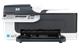 OfficeJet J4680