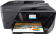 OfficeJet Pro 6978 All-in-One