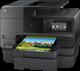OfficeJet Pro 8630 eAiO