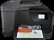 Officejet Pro 8715 e-All-in One