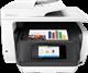 Officejet Pro 8720 e-All-in One