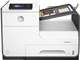 PageWide Pro 352dn