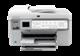 Photosmart Premium Fax