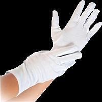 HYGOSTAR Cotton gloves