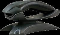accessories Honeywell 1202G-2USB-5