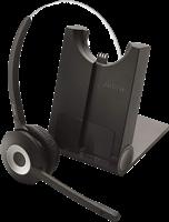 Headset Pro 935 MS Mono Jabra 935-15-503-201