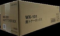 waste toner box Konica Minolta A162WY1