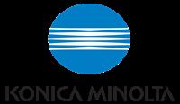 imaging drum Konica Minolta ACV80TD