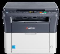 Multifunction Device Kyocera FS-1220MFP