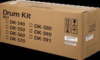 imaging drum Kyocera DK-590