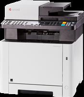 Multifunction Device Kyocera ECOSYS M5521cdw/KL3