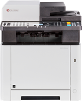 Multifunction Device Kyocera ECOSYS M5521cdw
