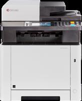 Multifunction Device Kyocera ECOSYS M5526cdw