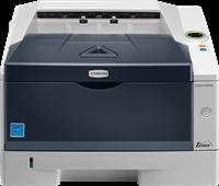 S/W Laser printer Kyocera ECOSYS P2035d
