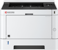 S/W Laser printer Kyocera ECOSYS P2235dn