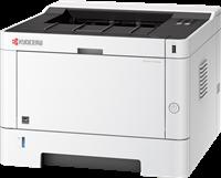 Laser Printer Black and White  Kyocera ECOSYS P2235dw/KL3