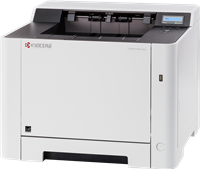 Color Laser Printers Kyocera ECOSYS P5021cdw/KL3