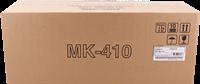 maintenance unit Kyocera MK-410