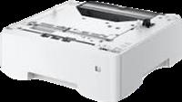 1203SA0KL0 Kyocera PF-3110