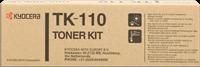 toner Kyocera TK-110