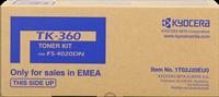 toner Kyocera TK-360