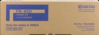 toner Kyocera TK-450