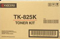 Kyocera TK-825