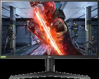 Gaming Monitor LG 27GL850-B